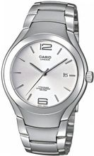 Casio Collection Lineage LIN-169-7AVEF