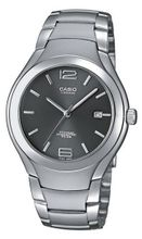 Casio Collection Lineage LIN-169-8AVEF