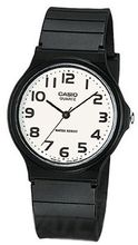 Casio Collection MQ-24-7B2UL