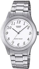 Casio Collection MTP-1128A-7BH