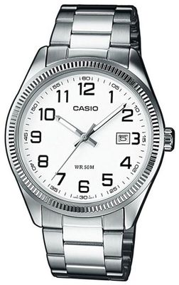 Casio Collection MTP-1302D-7BVEF
