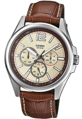 Casio Collection MTP-1355L-9AVEF