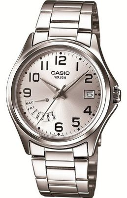 Casio Collection MTP-1369D-7BVEF