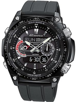 Casio Edifice ECW-M300E-1AER