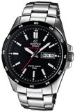 Casio Edifice EFR-100SB-1AVEF