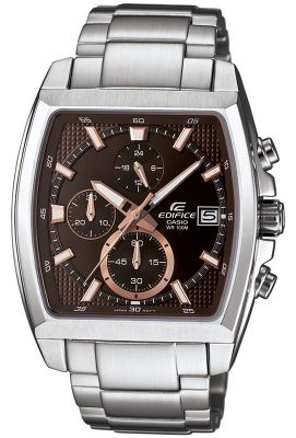 Casio Edifice EFR-524D-5AVEF
