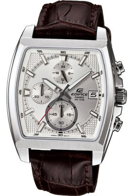 Casio Edifice EFR-524L-7AVEF