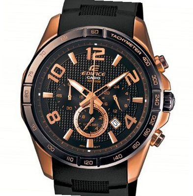 Casio Edifice EFR516PG-5AV