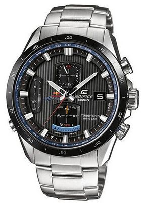 Casio Edifice EQW-A1110RB-1AER