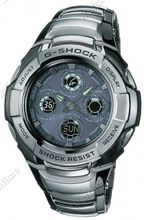 Casio G-Shock Atomic Solar G-shock