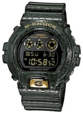 Casio G-Shock DW-6900CR-3ER