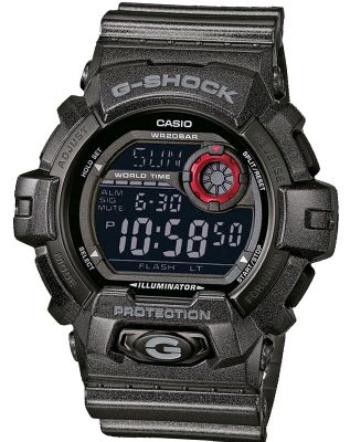 Casio G-Shock G-8900SH-1ER
