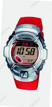Casio G-Shock G-Shock Cool Gangsta