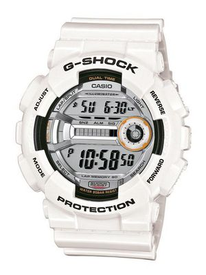 Casio G-Shock GD-110-7ER