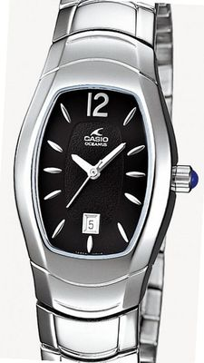 Casio Oceanus Ladies Oceanus