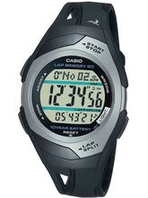 Casio Sport PHYS STR-300C-1VER