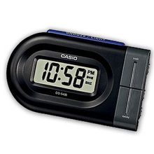 Casio Wake Up Timer DQ-543B-1EF