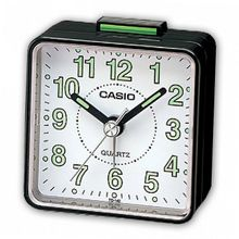 Casio Wake Up Timer TQ-140-1BEF