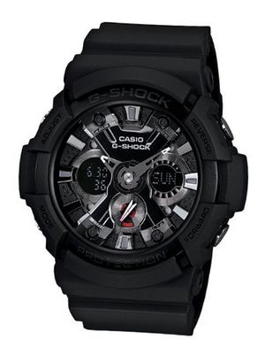 G-SHOCK The Big Combi