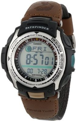 CASIO FORESTER - купить Casio Forester - watchonlineru