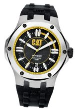 CAT A114121127 Navigo Date Analog