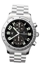 Catorex 138.1.8169.321/BM Chrono Sport Automatic Stainless Steel Chronograph
