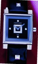 Century Century Contemporary Timepiece Chill Out
