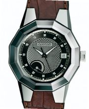 Century Century Esquire Collection Prime Time Egos Automatic