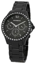CEPHEUS CP502-622 Analog-Quartz