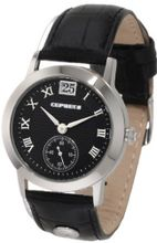 CEPHEUS CP507-122 Quartz movement