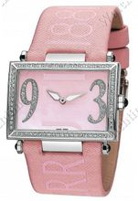 Cerruti 1881 Ladies Scatola Grande