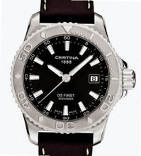 Certina Certina Automatic DS First Automatic