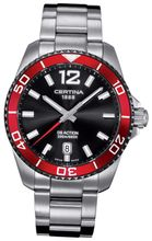 Certina DS Action C013.410.21.057.00