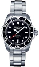 Certina DS Action Diver C013.407.11.051.00