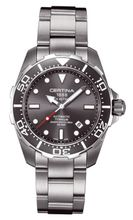 Certina DS Action Diver C013.407.44.081.00