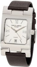 Charles-Hubert, Paris 3747-W Premium Collection Stainless Steel