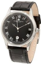 Charles-Hubert, Paris 3814-WB Premium Collection Stainless Steel