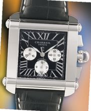 Charriol Actor Actor XL Chronograph