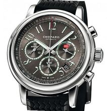 Chopard 1000 Miglia Mille Miglia Chrono Limited Edition 2009