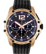 Chopard Classic Racing Classic Racing Collection