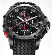 Chopard Classic Racing Classic Racing Superfast Chrono Split Second