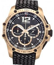 Chopard Classic Racing Classic Racing Superfast