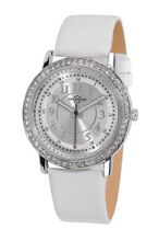 Chronostar Fashion R3751101545