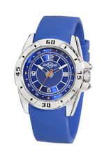 Chronostar Unisex Quartz Analogue es R3751196335