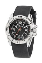 Chronostar Unisex Quartz Analogue es R3751196425