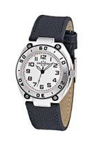 GENUINE CHRONOSTAR by SECTOR ALLUMINIUM KIDS - R3751224345