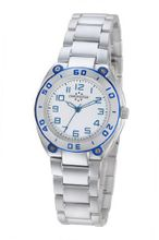 GENUINE CHRONOSTAR by SECTOR ALLUMINIUM KIDS - R3753196145