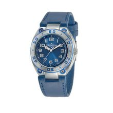 GENUINE CHRONOSTAR by SECTOR ALUMINIUM KIDS - R3751224001