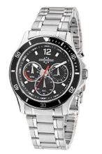 GENUINE CHRONOSTAR by SECTOR BIG WAVE Male - R3773159125