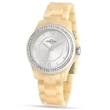 GENUINE CHRONOSTAR by SECTOR DOLLS Female Only Time - r3751232501